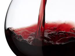 turn water into wine or blood with chemistry