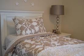 braune schlafzimmerwand ideen schönes braune schlafzimmerwand braune schlafzimmerwand