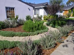 mar vista green garden showcase 12683 dewey street cluster 3o