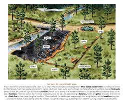 Wildfire Tools by Wildfire Suppression Coalition For The Upper South Platte