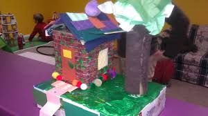 home design make your cute own house maket for your children easy