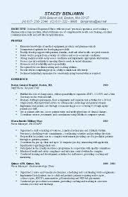 Paralegal Skills For Resume 100 Paralegal Resume Skills Litigation Paralegal Resume