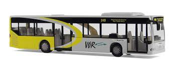 travel buses images Free images travel leisure public transport austria model