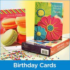 christian birthday gifts birthday cards christianbook