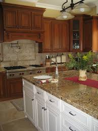 Dynasty Omega Kitchen Cabinets by Wolf Range Top Home Appliances Decoration
