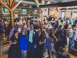 Wedding Venues Northern Va Virtue Feed And Grain Weddings Northern Virginia Wedding Venue