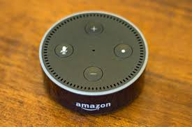 black friday sales on amazon echo alexa offers steep exclusive deals in amazon u0027s first u0027voice