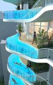 dream houses 32 crazy things you will need in your dream house architecture