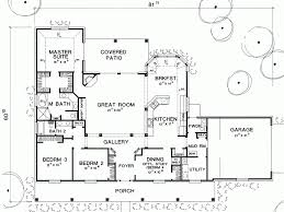 mitchell homes floor plans the mitchell bedrooms and baths the