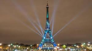 the eiffel tower in lights official eiffel tower website