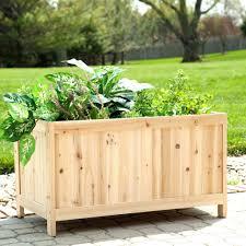 patio ideas patio flower ideas patio walls planter box ideas