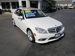 mercedes used vehicles mercedes used cars for sale crest hill auto land