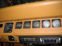 jeep wrangler dashboard lights no 4wd light page 2 jeepforum com
