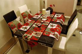 table runner placemat set 37 table placemat sets 8 piece dinner table placemats coaster set 4