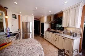 repeindre cuisine chene repeindre une cuisine en chene stunning repeindre une cuisine en