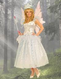tooth fairy costume womens kids fairy costumes halloweencostumes