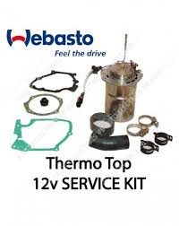 webasto thermo top v manual 100 images properly working