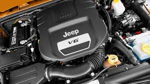jeep wrangler engine 2018 jeep wrangler engine specs 2018 jeep wrangler review