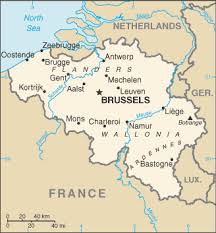 List Of French Speaking Countries In The World - the world factbook u2014 central intelligence agency