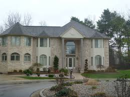 homes for sale in farmington hills mi website adds a blog to