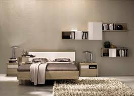 Decoration Home Modern Decor Ideas For Bedroom Modern Bed Designs Wall Paint Color
