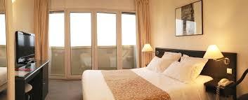 hotel avec dans la chambre midi pyrenees hôtel relais du silence le relais de castelnau hotel 3 étoiles midi