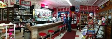 kitchen collection outlet store kitchen wilton iowa thelodge club