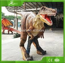 velociraptor costume list manufacturers of realistic velociraptor costume buy