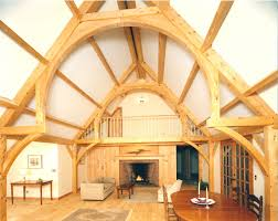 38 best timber trusses images on pinterest timber frames roof