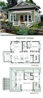 cozy cottage house plans cozy cottage home plans escortsea