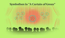 Tortilla Curtain Symbolism A Curtain Of Green Sparknotes Memsaheb Net