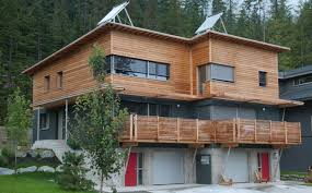 passive house construction skills a unique olympic legacy