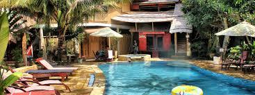 house from ex machina serenity eco guesthouse canggu bali fullpoweryoga