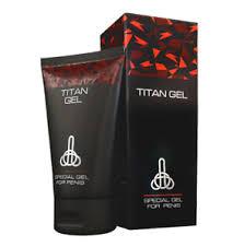 genuine titan gel penis enlargement gel jelqing gel hologram