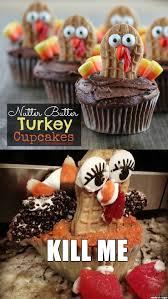 Baking Meme - let s make some thanksgiving themed baked goods meme on imgur
