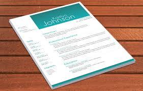 Job Resume Set Up by Good Resume Exemplary Resume Mycvfactory