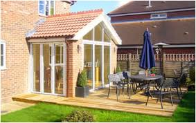 Oliver James Garden Rooms We Create Space - Home and garden design a room