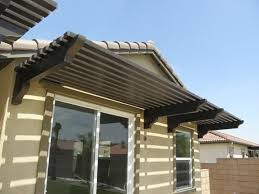 House Awnings Ireland 18 Best Awnings Images On Pinterest Cafes Commercial And Shops