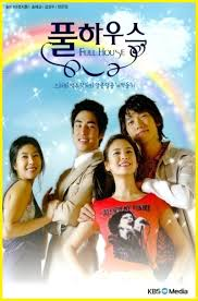 film cinta kontrak 7 drama korea tema kawin kontrak ngasih com