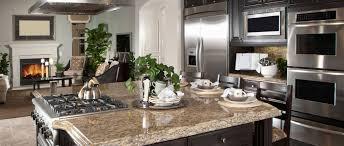 kitchen kitchen decor designer kitchen faucets kitchen stove