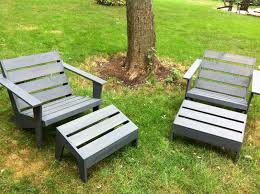 Outdoor Adirondack Chairs Buy A Hand Crafted Sawyer Style Adirondack Chair Made To Order