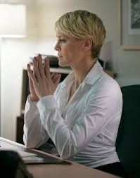 house of cards robin wright hairstyle house of cards top hairstyles of season 4 top hairstyles