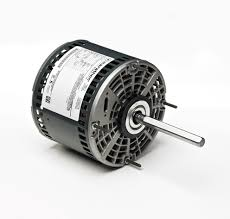 48y frame fan motor marathon electric x016 motion industries