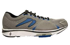 running shoes newton running shoes boulder colorado