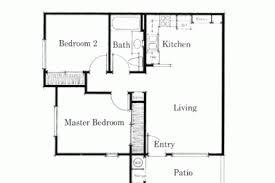 simple open floor plans house plans open floor 100 images open floor plans country