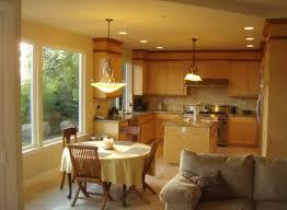 warm kitchen design brucall com