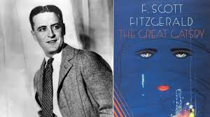 the great gatsby images the great gatsby book versus movie