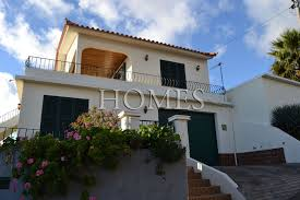 traditional style homes madeira island ponta do sol priced to sell an older madeiran