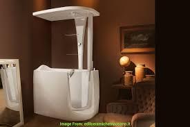 accessori vasca da bagno per anziani copri vasca da bagno stunning copri vasca da bagno with copri