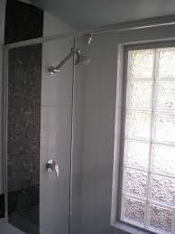Shower Door Sweep Replacement Parts Shower Modern Kitchen Pivot Shower Door Replacement Parts